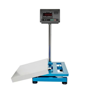 50kg electronic weighing machine with OIML approval load cell