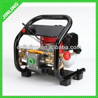High Pressure P-768 Portable Power Sprayer