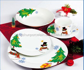 santa claus dinnerware sets  sc 1 st  Alibaba & Santa Claus Dinnerware Sets - Buy Santa Claus Dinnerware Sets ...