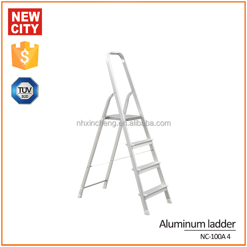 Steel Monkey Ladder Steel Monkey Ladder Suppliers and Manufacturers at Alibaba.com  sc 1 st  Alibaba & Steel Monkey Ladder Steel Monkey Ladder Suppliers and ... islam-shia.org