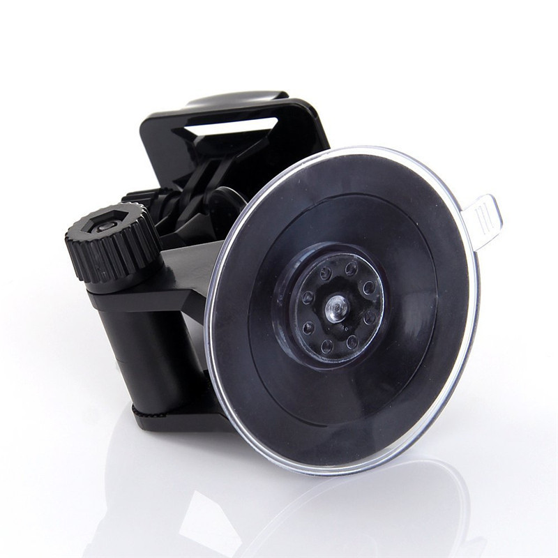 GP17 Gopros Suction Cup Mount For Camera GoPros 4/3/2/1 Base Diameter is 7 CM