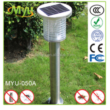 Outdoor Insect Killer Popular Mosquito Trap Device