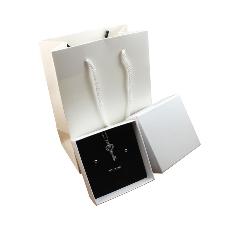 Cheap Gift Packaging Boxes find Gift Packaging Boxes deals on line