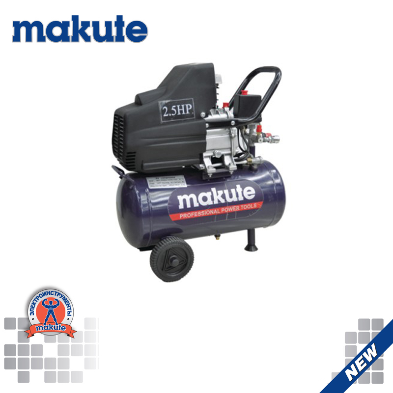 Makute Air Compressors Price & China Supplier Mining