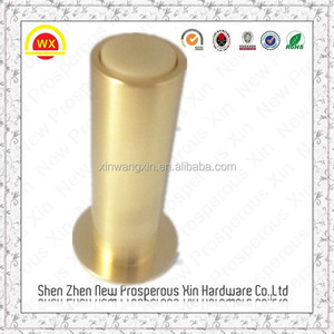 Wholesale best price to brass furniture feet