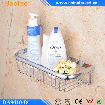 Beelee Ba9410d Bathroom Br Corner Basket Shelves Bath Shower Caddy Storage