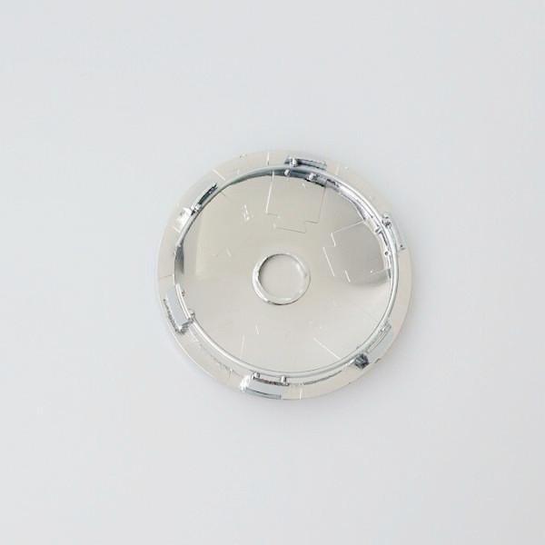 4 x 60 мм черный металл Kia центра колеса концентратор колпаки киа Cerato Sportage K2 K3 K5 центра колеса концентратор для CEED оптима душа SORENTO