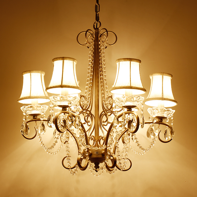 Rustic Chandeliers For Dining Room: Online Buy Wholesale Rustic Dining Chandelier From China