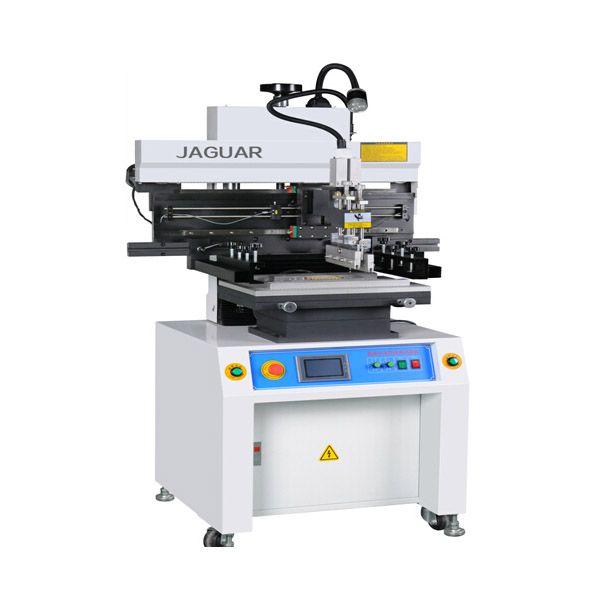 Semi-auto-Paste-Printer.jpg