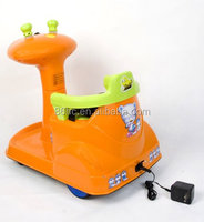 Low Price Children Plastic Battery Power Electric Toy Car for kids, children auto toy car price