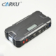 12000mAh emergency jump starter battery for car
