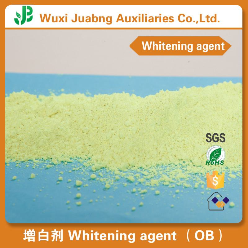 Environment friendly pvc whitening agent price
