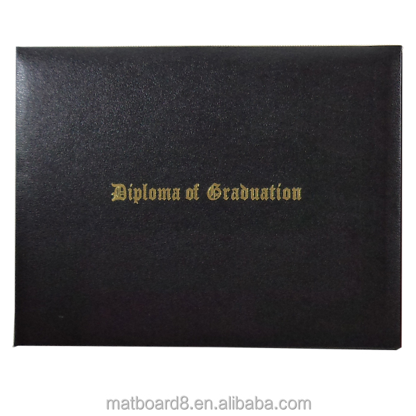 diploma covers,Diploma Holder, Leather Certification Cover