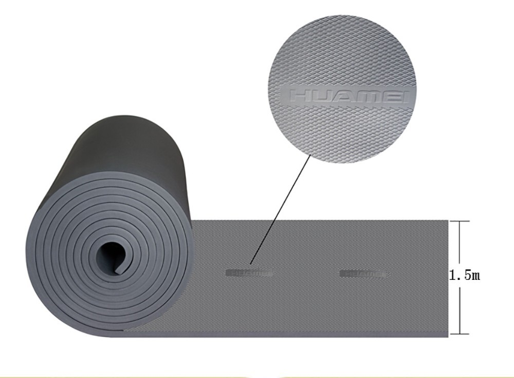Anti Fatigue Sponge Rubber Foam Mat Soft Foam Sheet Lowes
