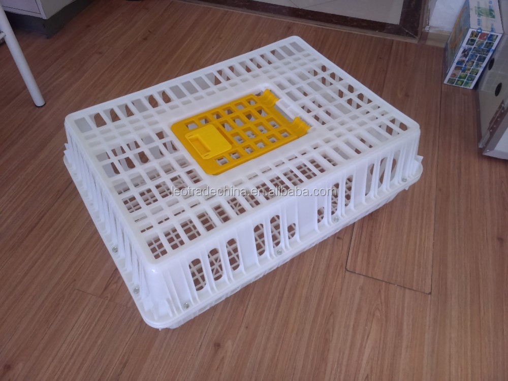 best quality live chicken carrier