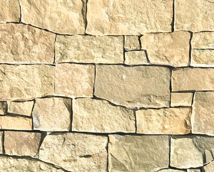Limestone Brick, Limestone Brick Suppliers and Manufacturers at ...
