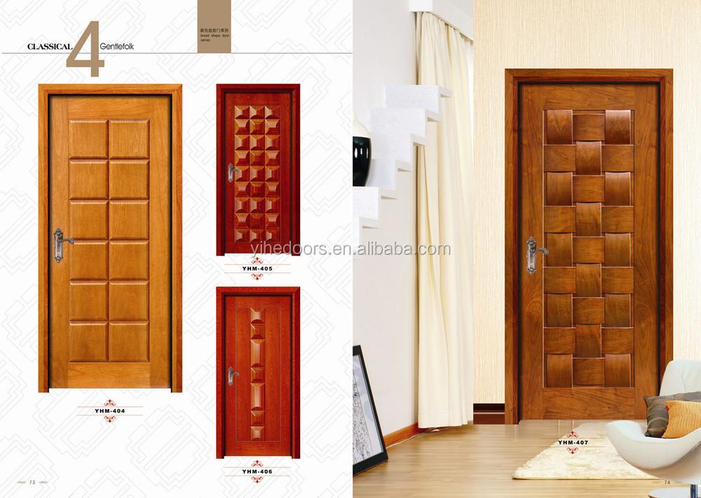 Beautiful Home Main Entrance Door Design Gallery Glamorous