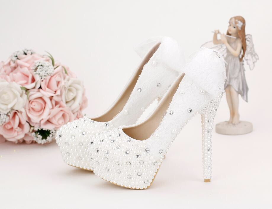 Where To Buy Pansy Shoes In Singapore