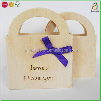 Cheap But Creative Decorative Plywood Gift Boxes For Decoupage , Buy  Decorative Plywood Gift Boxes For Decoupage,Decorative Plywood Gift Boxes  For