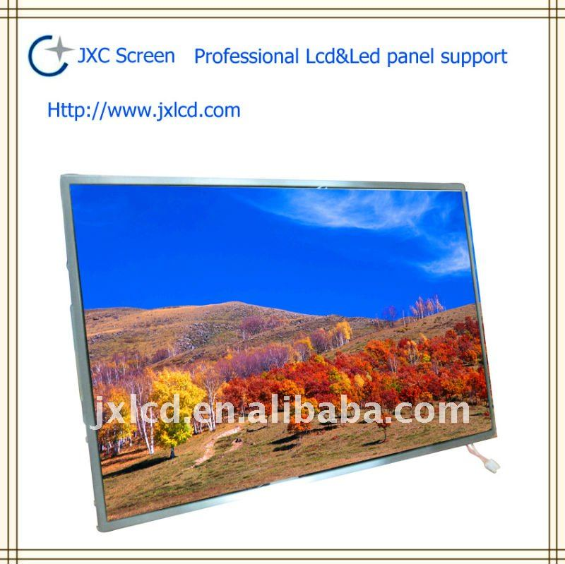 LTD141EM1X Brand New Grade A+ 1400x1050 LCD laptop screen 14.1 inch
