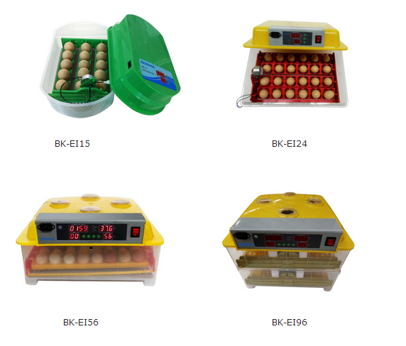 112 mini egg incubator fully automatic egg incubator good quality chicken egg incubator with CE approved