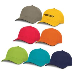 wholesale custom logo or without logo sports cap mesh hats cheap baseball cap