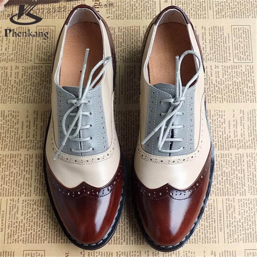 Cheap Mens Black Oxford Shoes