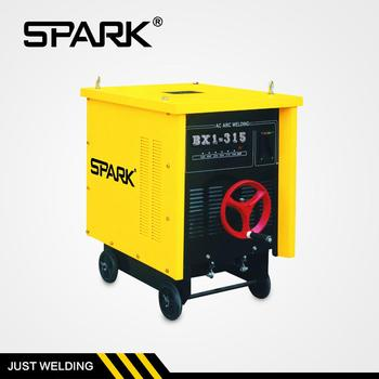 High Quality Best Harga Usa Solda New Used Bx1-315 Mobile Ac Arc Weld  Welding Machine For Sale - Buy Bx1-315 Ac Welding Machine Product on  Alibaba com