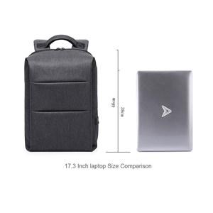 Business Laptop Bags Polo a4fed8bafa068