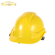 Best infant children protection Industrial Safety Helmet Head