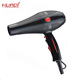 Rechargeable Cordless durable Hair Dryer