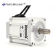 4500rmp High speed 400W 48V bldc brushless dc motor for CNC Milling and Drilling Machine