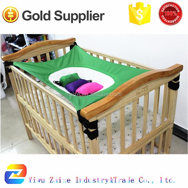 newborn crib cradle baby hammock crib bassi  baby co sleep bassi  wholesale bassi  suppliers   alibaba  rh   m alibaba