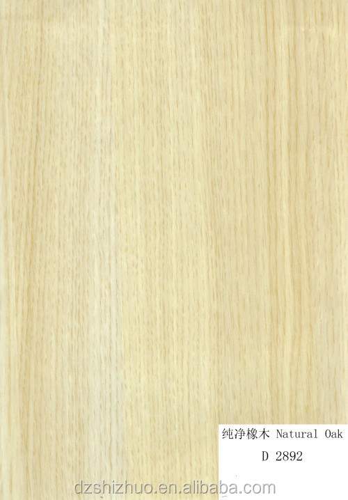 1220*2440mm Wood grain natural oak high pressure laminate /hpl/formina laminate sheet