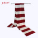 Soccer sports tube men polyester scarf hat glove sets