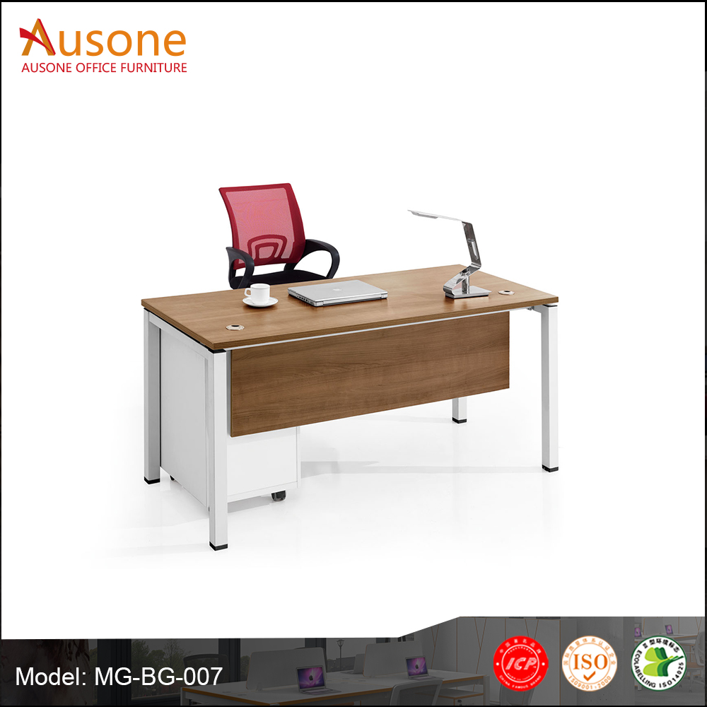 white home office furniture 2763. simple home plywood staff table office desk desk suppliers  and manufacturers at alibabacom with white home furniture 2763