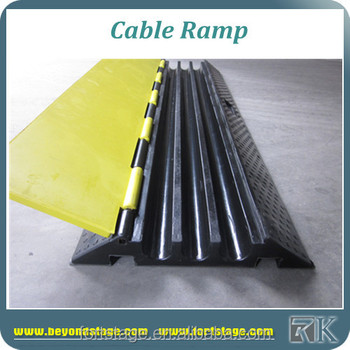 office cable protector. Best Price 1 Channel Office Cable Protector With Heavy Duty