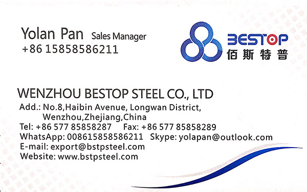 food grade stainless steel pipe  304/304l/316/316l