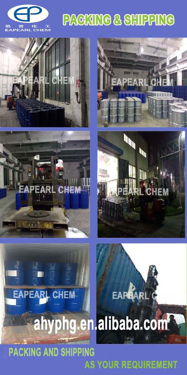 Hot sale glacial acetic acid formic acid price malic acid
