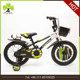 Wholesale Cheap Boys 4 wheels cycle sports bmx 12 14 16 Inch child bicycle 14 inch for 10 Years Old Child