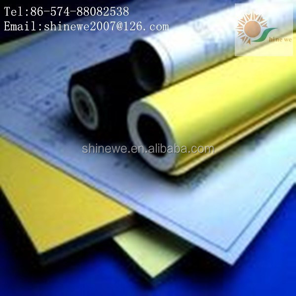 Diazo paper wholesale paper suppliers alibaba malvernweather Images