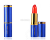 wholesale makeup coolbetty Artist non-stick lipstick
