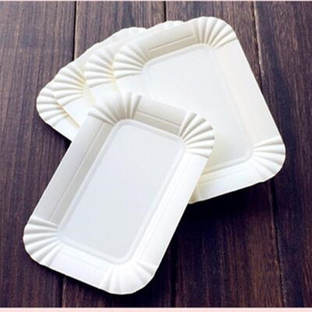 anqing beautiful disposable paper plates & Anqing Beautiful Disposable Paper Plates - Buy Fancy Paper Plates ...