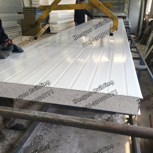 Rv Wall Panel, Rv Wall Panel Suppliers and Manufacturers at