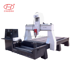 HOT SALE 2D 3D WOOD ENGRAVING CUTTING DRILLING wood drawing machine