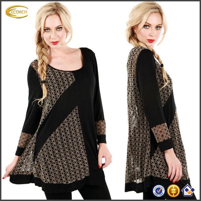 Promoción patrón superior túnica, Compras online de ...