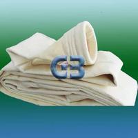 Aramid Filter Bag(nomex,Kevlar)