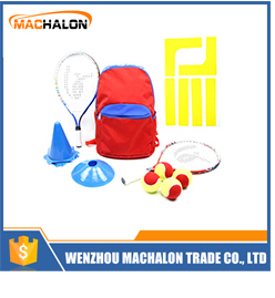 091603802d2a Wenzhou Machalon Trading Co.