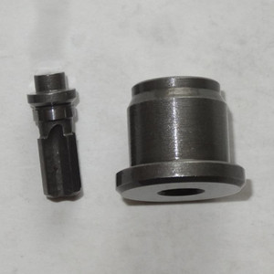 High Quality Widely Use Element/Plunger Nozzle Delivery Valve 090140-0780 For Diesel
