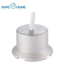 Widely Used Factory Made Water Pipe Leak Motion Detection Sensors